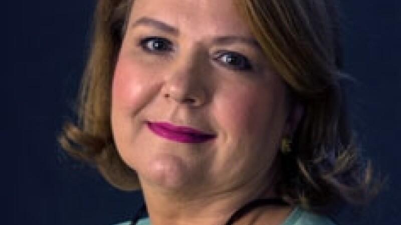 Mihaela Leventer