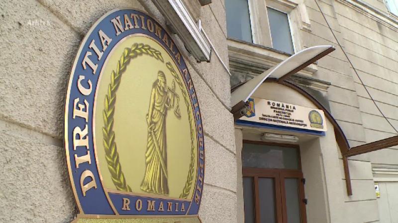 Tribunalul Bucureşti cere DNA să spună dacă SRI a furnizat probe în dosarul Belina