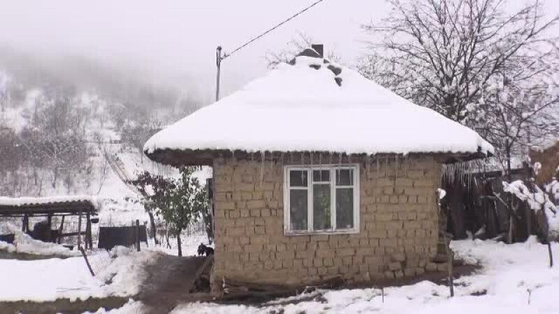 casa, Iasi, provincie