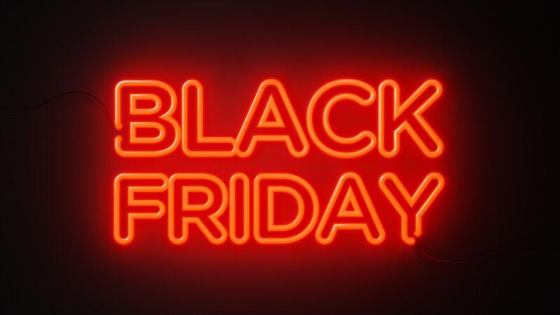 Black Friday 2019 - 3