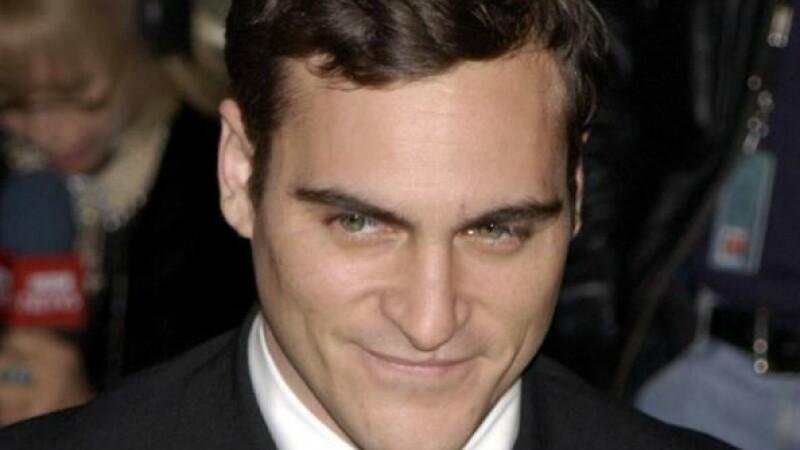 Joaquin Phoenix a simțit cu adevărat nebunia atunci când a trebuit sa slăbească brusc pentru Joker