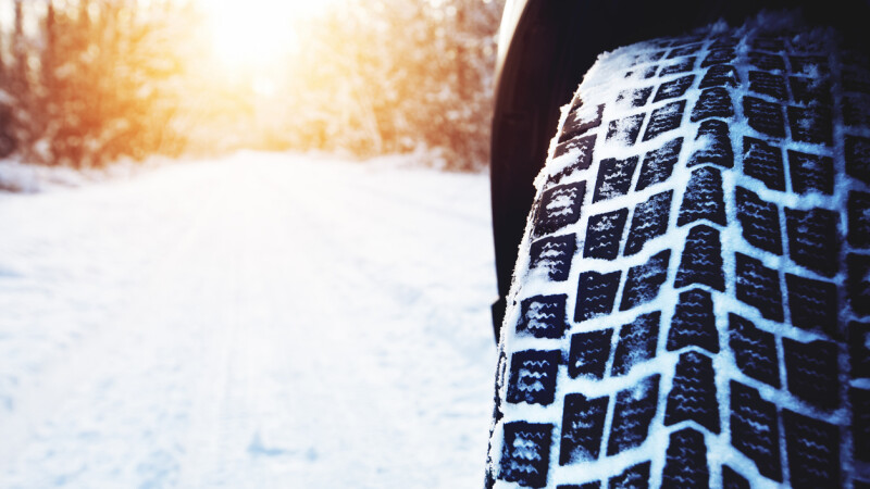 cauciucuri de iarna 2019