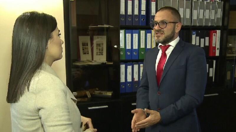Dezvăluiri din interiorul ANPC făcute de șeful demis de Orban
