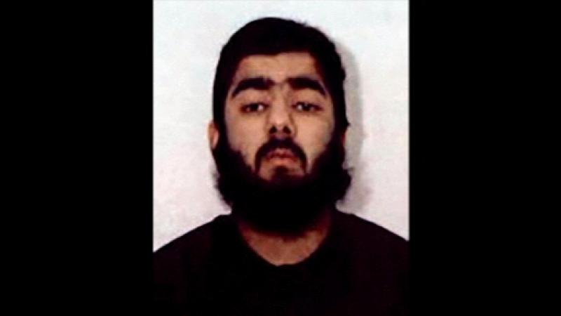 Cine era atacatorul terorist Usman Khan din Londra. Anunțul surprinzător al poliției