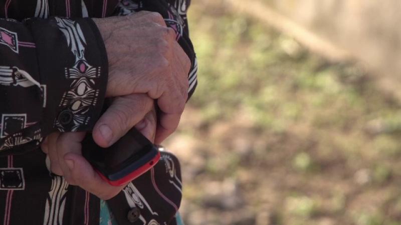 """Bătrână de 94 de ani din Prahova, violată de un tânăr. """"Nu a furat nimic, asta a vrut\"""