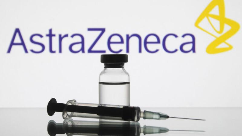 Austria suspendă vaccinarea cu un lot de doze AstraZeneca după ce o femeie a murit şi o alta a prezentat complicaţii grave