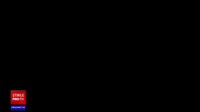 62161414