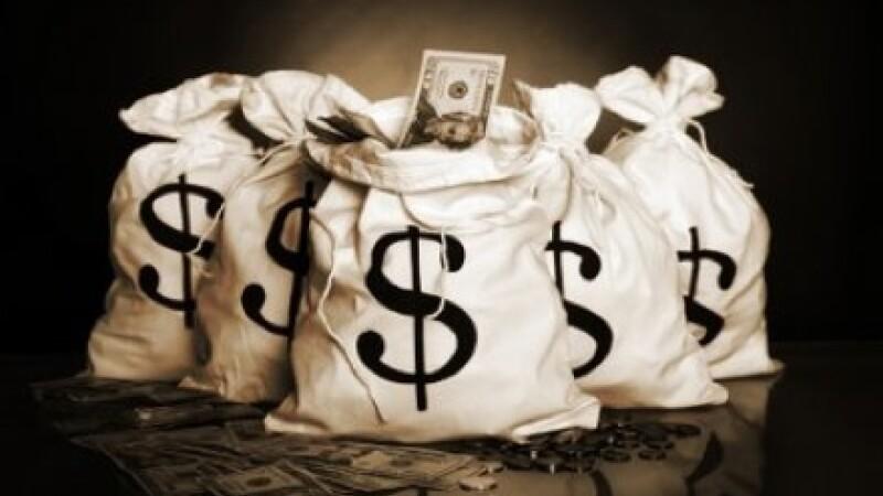 saci bani