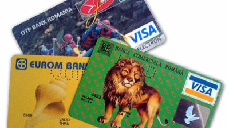 Din 1 octombrie persoanele fizice autorizate pot plati impozitul on-line