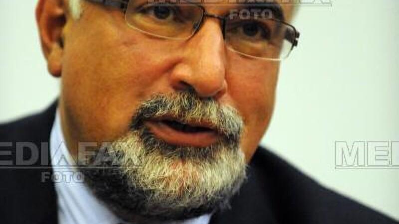 Negocierile dintre functionari si Guvern au esuat