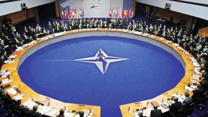Summit al liderilor europeni pe tema crizei financiare