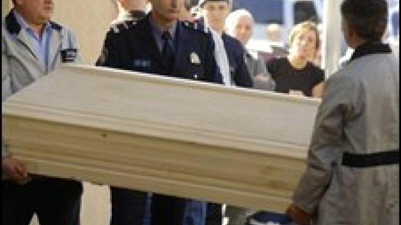 O crima monstruoasa provoaca demiteri in Guvernul croat