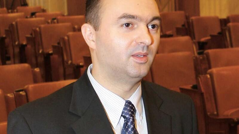 Cristian Adomnitei