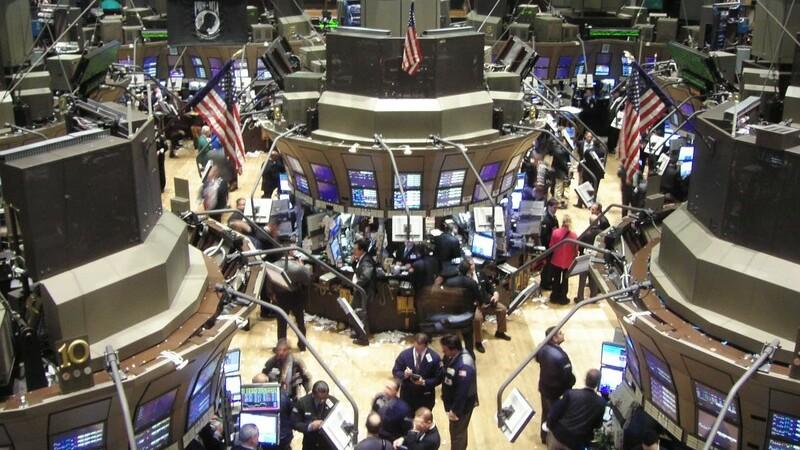 Bursele europene se duc din nou la vale