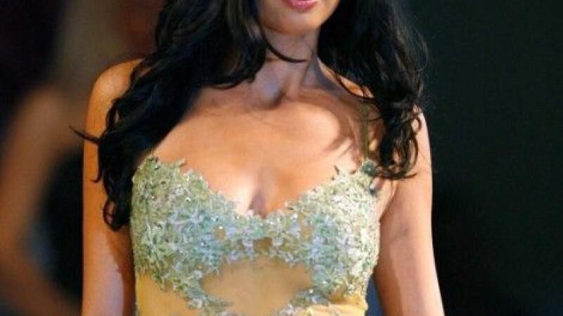 Ramona Gabor