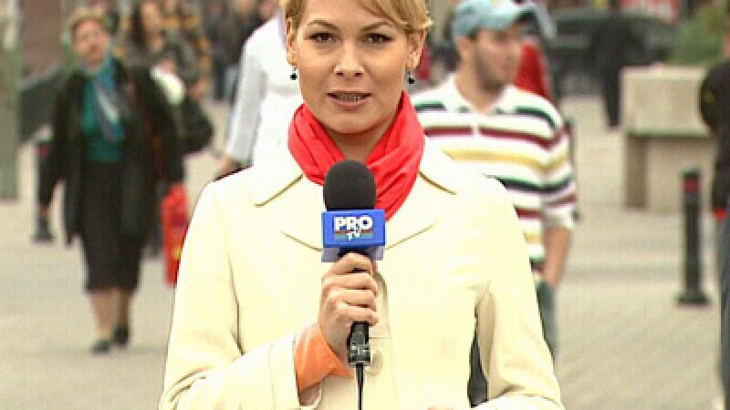 Ioana Santa