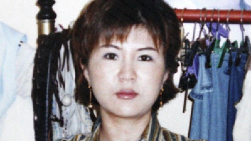 Coreea de Sud: prostituata condamnata pentru spionaj