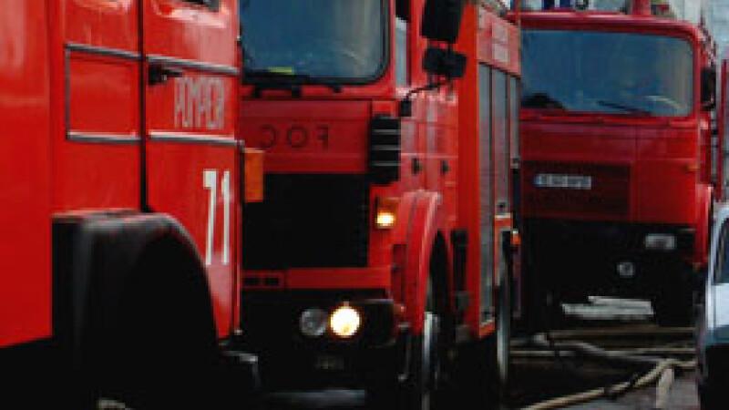 masini-pompieri