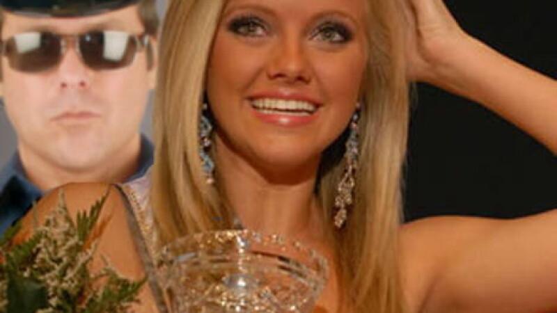 Lindsay Evans