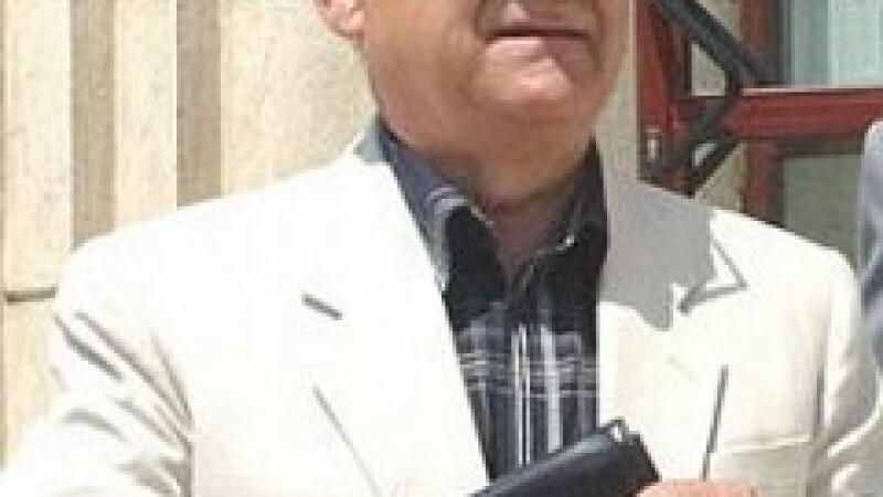 Mihai Chitac