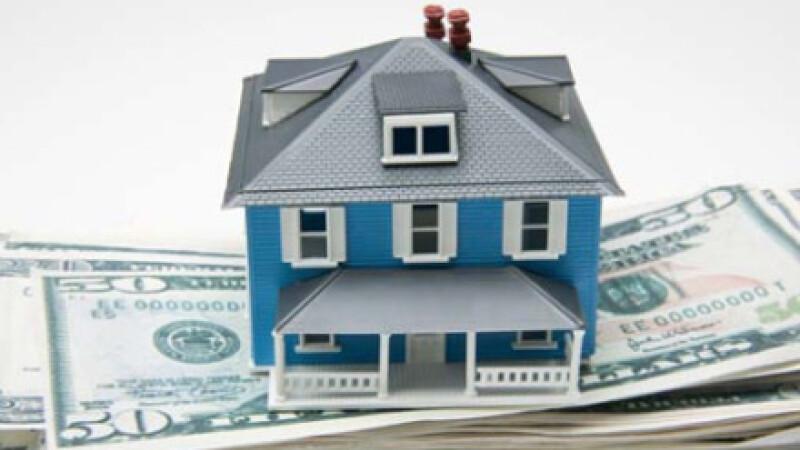 Primul targ imobiliar virtual: Stai acasa si vorbesti cu dezvoltatorii