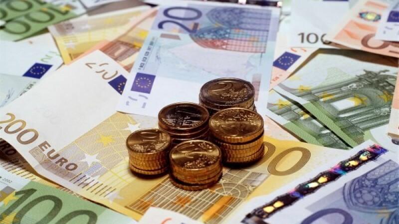Incotro va merge euro dupa alegeri. Se repeta scenariul din 2008?