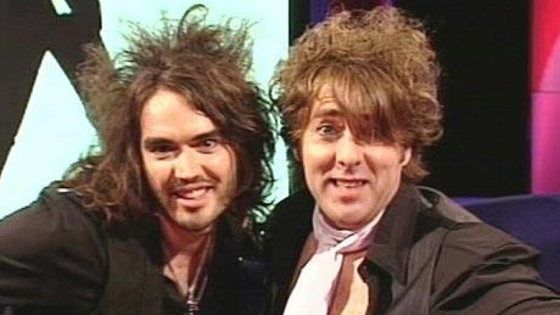 BBC: farsele unor prezentatori le-a adus concedierea reala!