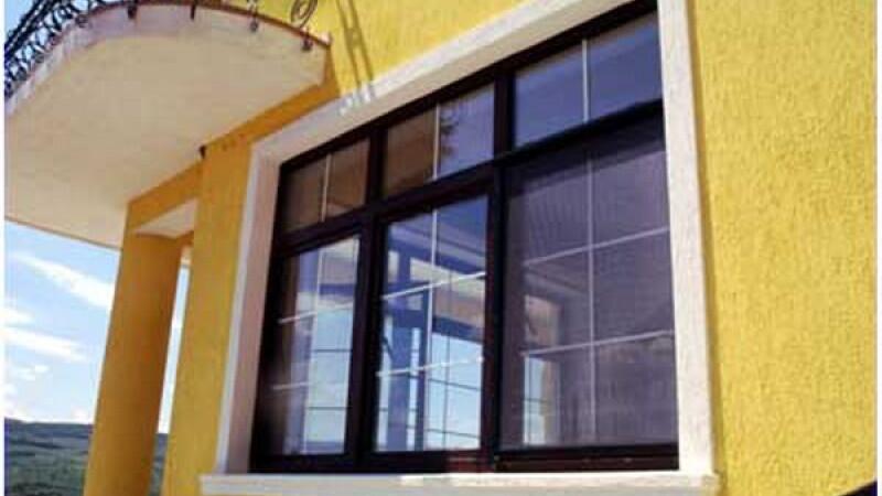 ferestre FAR-EST
