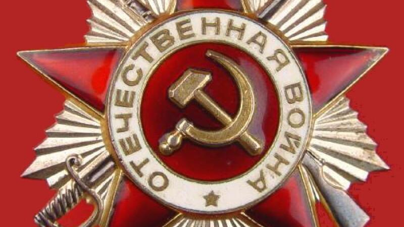 S-a deschis muzeul care glorifica perioada URSS, in Siberia!