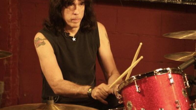Concert la Bucuresti cu Marky Ramone - legenda muzicii punk