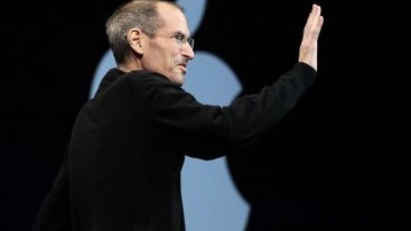 Cauza mortii lui Steve Jobs. Ce scrie in certificatul de deces