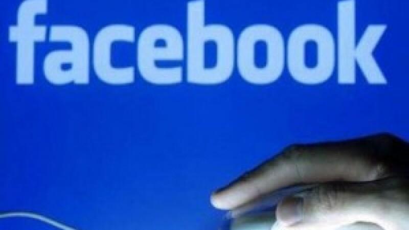 Concluzia unui studiu aproape inutil: Facebook poate duce la dependenta. Ce persoane sunt mai expuse