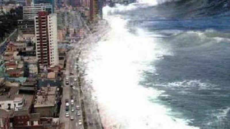 Dupa dezastre, urmeaza si minuni. Ce a primit un baiat la 1 an dupa ce tsunami-ul i-a luat tot