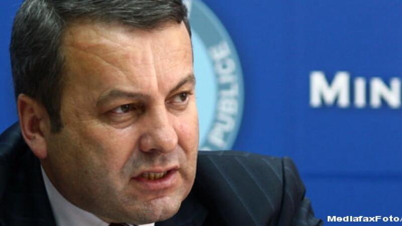 Gheorghe Ialomitianu - COVER