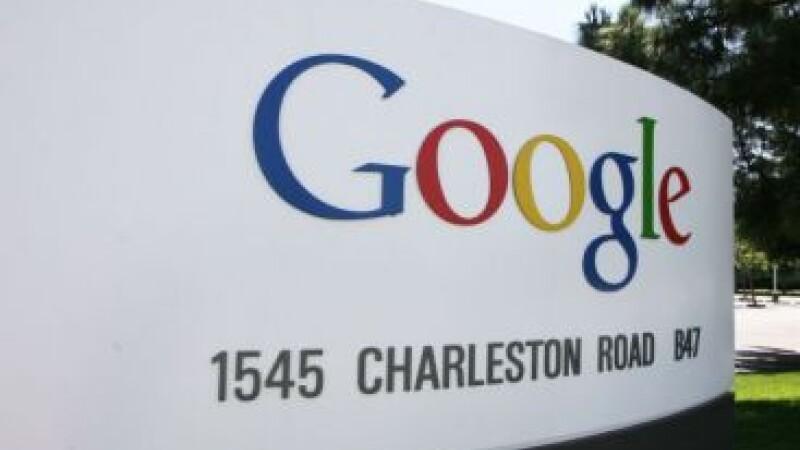 """""""Razbunarea"""" Google, dupa ce Apple a renuntat la serviciile sale. Cum arata orasele 3D in Google Map"""