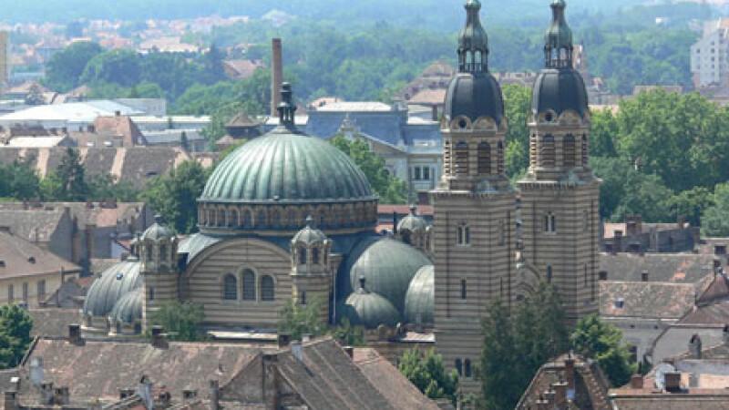 Arhiepiscopia Sibiului
