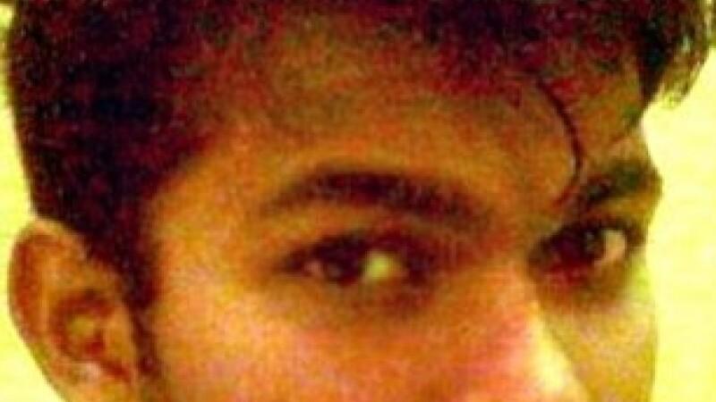 Quazi Mohammad Rezwanul Ahsan Nafis