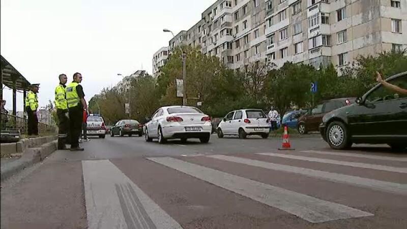 accident ambasada rusiei