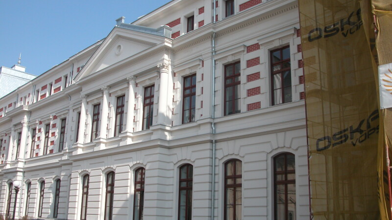 spitalul Coltea
