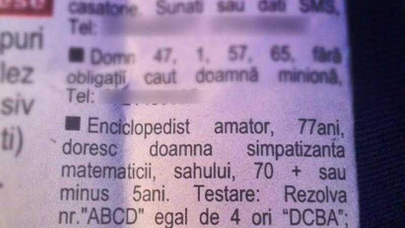 enciclopedist