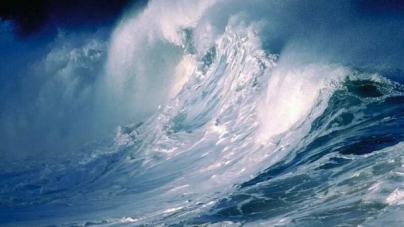 furtuna Marea Neagra