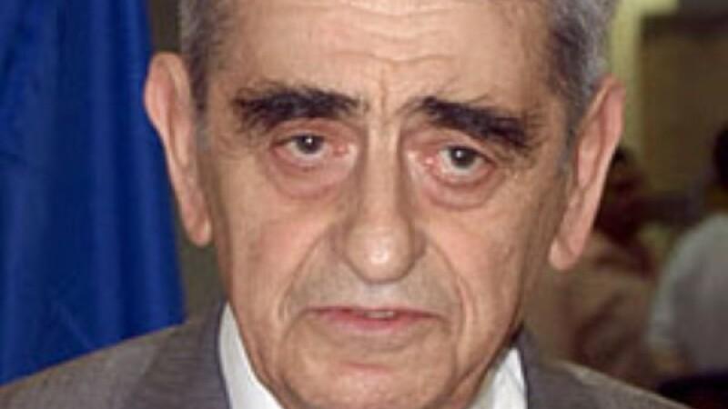 Eugen Segal