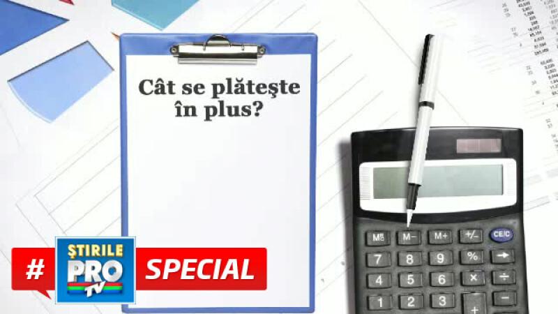 Cota unica #special