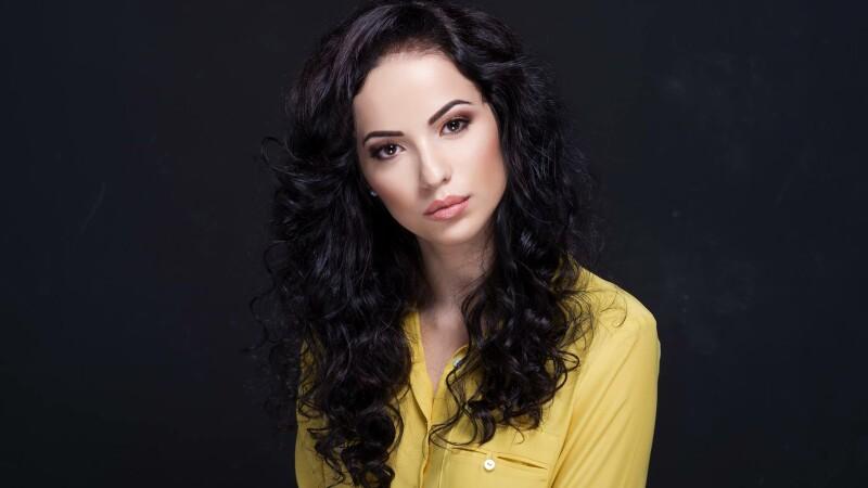 Bianca Fanu