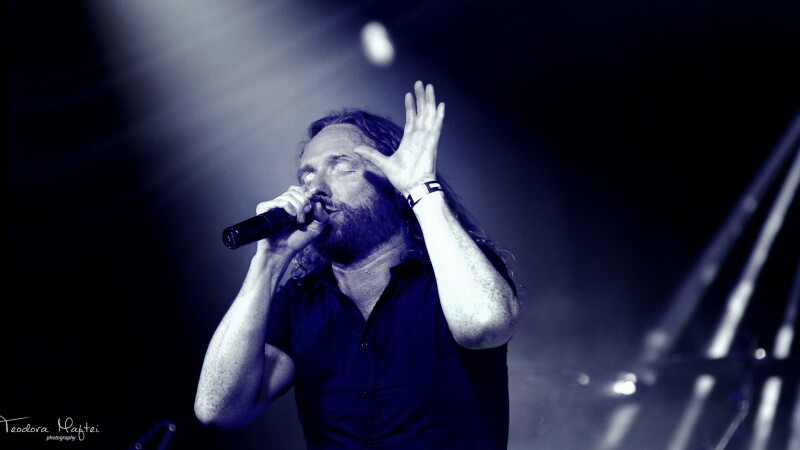 Maximum Rock Festival 2014 - 2