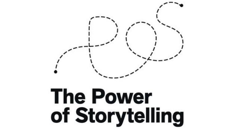 Povestile pot schimba lumea. Conferinta The Power of Storytelling din nou la Cluj