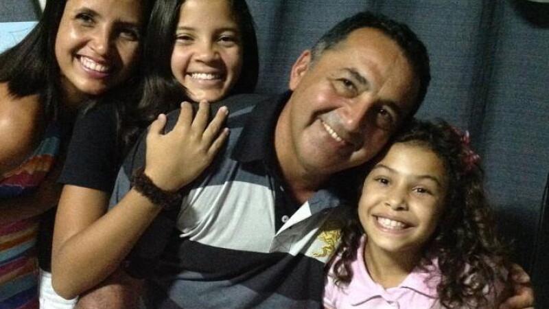 politist brazilia