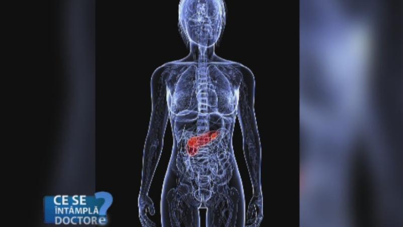 Dietele disociate, in topul celor care vor sa piarda kilograme. Cum spun medicii ca agreseaza organismul