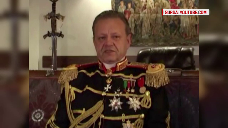 Iulian Moisescu