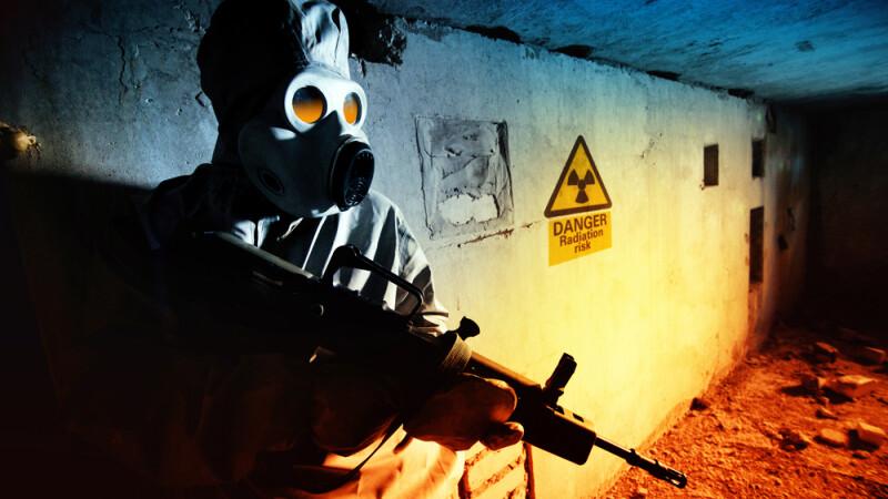 arme chimice